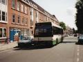 605-4-Volvo-Berkhof-recl-a