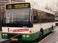 605-5-Volvo-Berkhof-recl-a