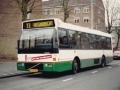 606-8-Volvo-Berkhof-recl-a