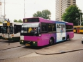 606-9-Volvo-Berkhof-recl-a