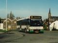607-6-Volvo-Berkhof-recl-a