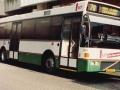 608-6-Volvo-Berkhof-recl-a