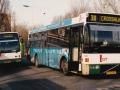 608-7-Volvo-Berkhof-recl-a