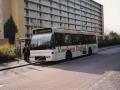 613-10-Volvo-Berkhof-recl-a