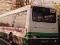 613-11-Volvo-Berkhof-recl-a