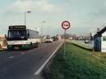 616-6-Volvo-Berkhof-recl-a