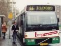 619-2-Volvo-Berkhof-recl-a