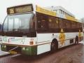 620-3-Volvo-Berkhof-recl-a