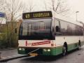620-4-Volvo-Berkhof-recl-a