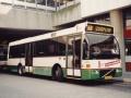 623-7-Volvo-Berkhof-recl-a