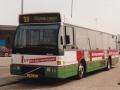 628-9-Volvo-Berkhof-recl-a