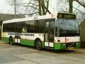 600-2 Volvo-Berkhof recl-a