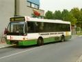 600-3 Volvo-Berkhof recl-a