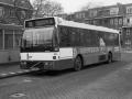 600-5 Volvo-Berkhof recl-a