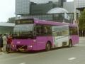 601-2 Volvo-Berkhof recl-a