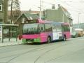 601-4 Volvo-Berkhof recl-a