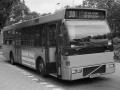 601-6 Volvo-Berkhof recl-a