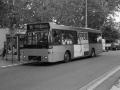 602-1 Volvo-Berkhof recl-a