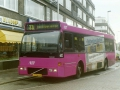 602-2 Volvo-Berkhof recl-a