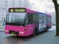 602-3 Volvo-Berkhof recl-a
