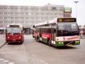 602-5 Volvo-Berkhof recl-a