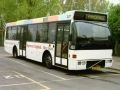 603-1 Volvo-Berkhof recl-a