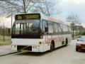 603-5 Volvo-Berkhof recl-a