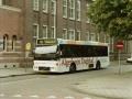 604-1 Volvo-Berkhof recl-a