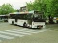 604-2 Volvo-Berkhof recl-a