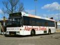 604-3 Volvo-Berkhof recl-a