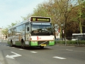 605-1 Volvo-Berkhof recl-a