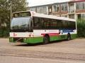 605-3 Volvo-Berkhof recl-a
