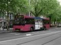 606-2 Volvo-Berkhof recl-a
