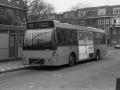 606-3 Volvo-Berkhof recl-a