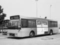 606-4 Volvo-Berkhof recl-a