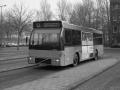 606-5 Volvo-Berkhof recl-a