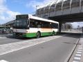 606-6 Volvo-Berkhof recl-a