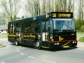 607-1 Volvo-Berkhof recl-a