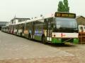 607-2 Volvo-Berkhof recl-a