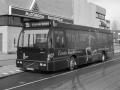 607-3 Volvo-Berkhof recl-a