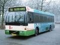 608-2 Volvo-Berkhof recl-a