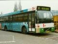 608-3 Volvo-Berkhof recl-a
