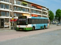608-5 Volvo-Berkhof recl-a