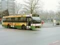 609-1 Volvo-Berkhof recl-a
