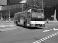 609-3 Volvo-Berkhof recl-a