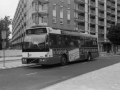 610-1 Volvo-Berkhof recl-a