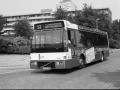 610-2 Volvo-Berkhof recl-a