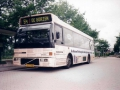 610-3 Volvo-Berkhof recl-a