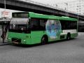 611-1 Volvo-Berkhof recl-a
