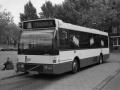 611-3 Volvo-Berkhof recl-a